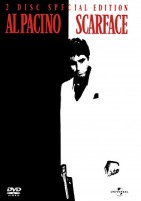 Scarface - Special Edition (DVD)