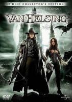 Van Helsing - Collector's Edition (DVD)
