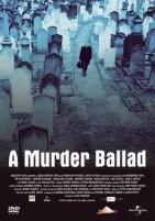 A Murder Ballad (DVD)