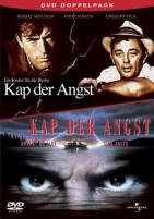 Kap der Angst - DVD Doppelpack (DVD)