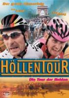 Höllentour - Die Tour der Helden (DVD)