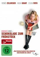 Bridget Jones - Schokolade zum Frühstück - Neuauflage (DVD)
