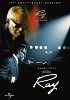 Ray - 75th Anniversary Edition (DVD)