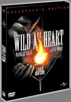 Wild at Heart - Collector's Edition (DVD)