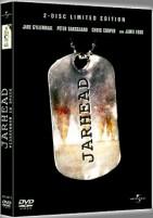Jarhead - Willkommen im Dreck - 2-Disc Limited Edition (DVD)