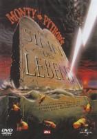 Monty Python's - Der Sinn des Lebens - 2. Auflage (DVD)