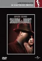 Im Schatten des Zweifels - Alfred Hitchcock Collection (DVD)