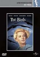 Die Vögel - Alfred Hitchcock Collection (DVD)