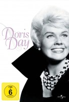 Doris Day Collection (DVD)