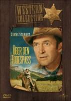 Über den Todespass - Western Collection (DVD)
