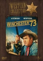 Winchester '73 - Western Collection (DVD)