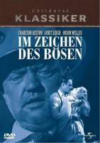 Im Zeichen des Bösen - Universal Klassiker (DVD)