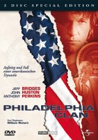 Philadelphia Clan - Special Edition (DVD)