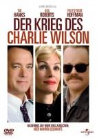 Der Krieg des Charlie Wilson (DVD)