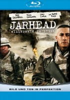 Jarhead - Willkommen im Dreck (Blu-ray)