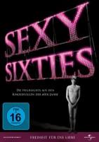 Sexy Sixties (DVD)