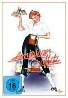 American Graffiti - Nostalgie Edition (DVD)