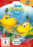 Tauch, Timmy, Tauch - Vol. 05 (DVD)