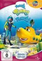 Tauch, Timmy, Tauch - Vol. 10 (DVD)
