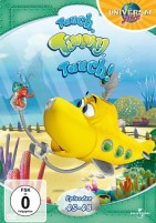 Tauch, Timmy, Tauch - Vol. 12 (DVD)