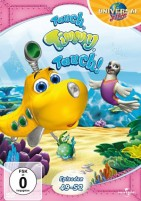 Tauch, Timmy, Tauch - Vol. 13 (DVD)