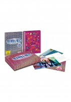 Mamma Mia! - Geschenk Set (DVD)