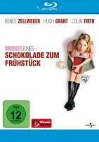 Bridget Jones - Schokolade zum Frühstück (Blu-ray)