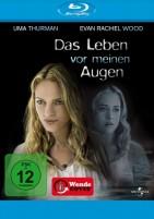 Das Leben vor meinen Augen (Blu-ray)