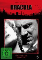 Dracula - Universal Horror (DVD)