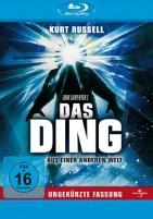 Das Ding aus einer anderen Welt (Blu-ray)