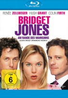 Bridget Jones 2 - Am Rande des Wahnsinns (Blu-ray)