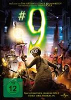 #9 (DVD)