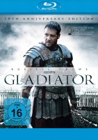 Gladiator - 10th Anniversary Edition (Blu-ray)