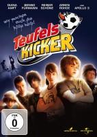 Teufelskicker (DVD)
