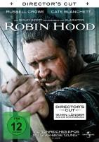 Robin Hood - Director's Cut (DVD)