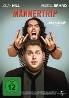 Männertrip (DVD)