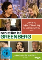 Greenberg (DVD)