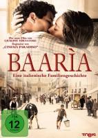 Baarìa (DVD)