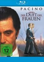 Der Duft der Frauen (Blu-ray)