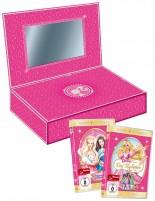 Barbie Schminktisch Box (DVD)