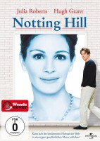 Notting Hill - 2. Auflage (DVD)