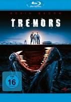 Tremors - Im Land der Raketen-Würmer (Blu-ray)