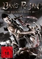 Bang Rajan - Blood Fight (DVD)