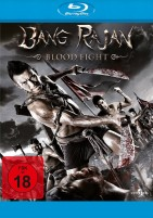 Bang Rajan - Blood Fight (Blu-ray)