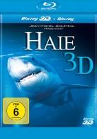 IMAX - Haie 3D - Blu-ray 3D (Blu-ray)