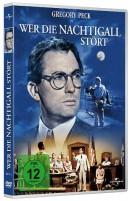 Wer die Nachtigall stört - 2. Auflage (DVD)