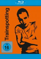 Trainspotting - Neue Helden (Blu-ray)
