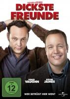 Dickste Freunde (DVD)