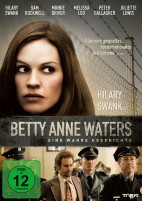 Betty Anne Waters (DVD)