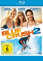 Blue Crush 2 (Blu-ray)